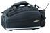 Topeak Trunk Bag EX Strap Type fietstas zwart